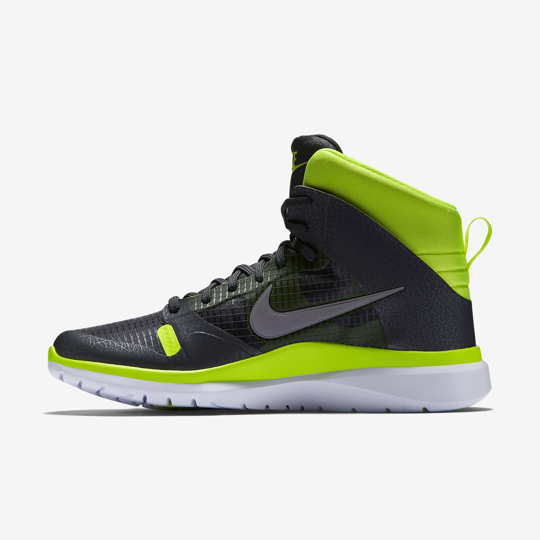 newest 13518 0aea2 Nike Dunk Ultra Modern
